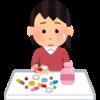 処方薬とサプリメントの効果