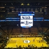 NBA 現地観戦メモ Minnesota Timberwolves @ Brooklyn Nets 2019.10.24