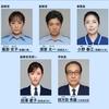 08月25日、和田正人(2021)