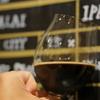 TAP④:黒が苦手な方でも飲める!?香ばしい焼き菓子のような黒ビール☆『Y.MARKET Gateau stout』