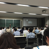 【レポート】世界のイノ―ティブなスタートアップに見る新しいデザイン思考_孫泰蔵氏講演
