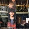 ドリボ千穐楽2018.9.30