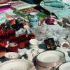 引越し前の家具処分、メルカリ・ジモティー・フリマで売るコツ