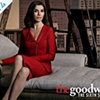 The Good Wife (2014) / グッド・ワイフ 6