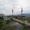 2018-09-14 海老名駅間