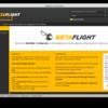 Betaflight 3.4.0-RC2 のインストール方法