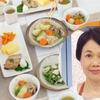 【あさイチ】5/13  みんな!ゴハンだよ 井原裕子さん ひき肉とキャベツのピリ辛春雨煮
