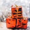 クリスマスプレゼントは2ヶ月前までに準備(2017年度の乳幼児向けプレゼントの中身はコレ)