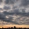 天気と空と:2021-05-11〜05-15