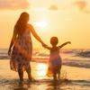 万引き家族の感想(ネタバレ注意):複雑すぎる事情と家族の意義とは