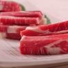 「太る食べ物と太らない食べ物」三大栄養素から読み解くダイエットの食事