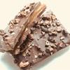 『ダンデライオン・チョコレート』はやっぱり美味しい