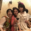 愛と友情の「金のマドレーヌ工場」@五反田 東京