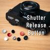 【レリーズボタン】一番快適でおすすめなカメラのシャッターボタンはどれか!?【レビュー】