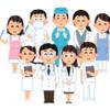 感染症や災害への対応力どう強化?介護報酬改定の論点に
