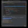 OpenJDKのC++コードを、CLionでデバッグする