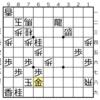 反省会(190626)