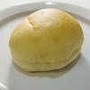 松本のパン屋「サパンジ」