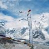 【ヒマラヤの旅⑳】旅を終えての最終回~ナムチェ~カラパタール(5550m)リアルな日記