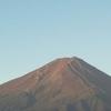 富士登山競走の魅力を考える
