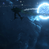 Stellaris:MOD紹介とかスクショとかいろいろ