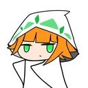 【#ますくわ!】†マスターオブクワトロン† VI改 【覚醒】