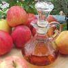 リンゴ酢の効能や効果的な飲み方は?作り方とレシピは簡単だけど飲み過ぎると・・・