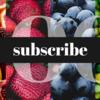 【はてなブログ】1ヶ月以内に読者が100人になりました。やったこと等