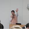宣伝会議主催、小川卓講師による「Googleアナリティクスなどの解析ツールを活用したWeb改善講座」に参加してきました