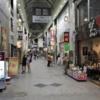 奈良の夜をおもしろく過ごせる【「もちいど夜市 in もちいどのセンター街】(奈良市)