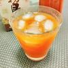 芋焼酎+トマトジュースで作る「芋ディマリー」を試してみた!