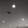 跳ね上がった1月の電気代 一条工務店 i-Smart