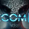 【XCOM 2攻略】ストーリー攻略/支配種の倒し方【PS4】