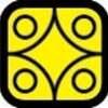 今日は、キンナンバー188黄色い星青い夜音6の1日です、