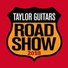 3月4日(日)Taylor Roadshow開催決定!!