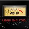 """無料のアナログコンプ『Leveling Tool』を使って楽器に""""あたたかみ""""を手に入れよう"""