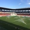 マッチレビュー J3リーグ第27節 AC長野パルセイロ vs グルージャ盛岡