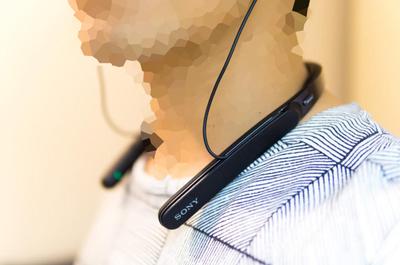 【WI-1000XはSonyイヤホンの最高峰】高級ノイズキャンセリングBluetoothイヤホンに買い換えて毎日のノイズを消し去った。