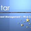 弊社提携先のご紹介(2) – エムアンドシースター(M&C Star Sdn. Bhd.)