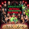 AJ StylesがGreatest Royal Rumble大会でタイトル防衛