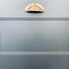 キッチンをオリジナル框(かまち)扉にする計画編① 各メーカーの框キッチンを偵察