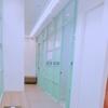 【リメイ皮膚科】韓国でシミ・ほくろ取り&アクアピーリングレポ