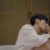 (韓国ドラマファッション)イ・ミンギとキスするときソ・ヒョンジンが着その服