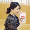 松丸友紀アナウンサーが園児たちに「ゴッドタン」的ダンスをレクチャー?「シナぷしゅ」ってナニ?