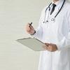 医者と患者の理想の関係と接し方【熟練医師も陥りがちな落とし穴】