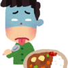 まずいカレーの作り方 ~料理が出来ない男の奮闘記~