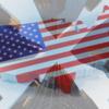 米国リート: SPDRダウ・ジョーンズREIT ETF【RWR】を調べてみました!