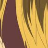 ONE PIECE(ワンピース) 389話「炸裂! サニー号の超秘密兵器ガオン砲」