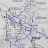 西三河の鉄道のうつりかわり10回め=三河鉄道の延伸と西尾線の延伸