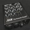 AER Dual Mix2 レビュー 1年半使用して分かったこと